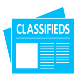 adult classifieds postings